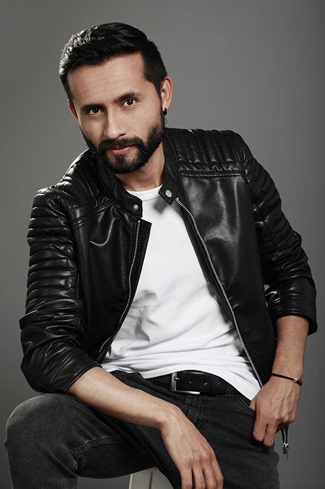 Juan Maralay