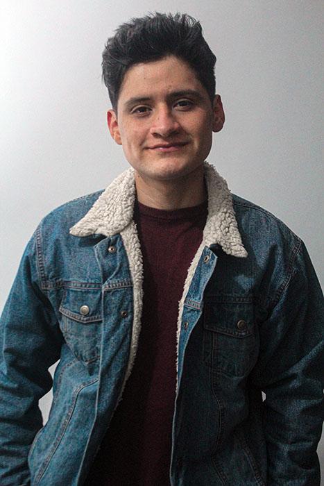 Mateo Rodriguez
