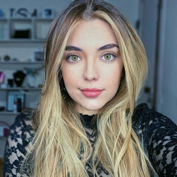 Isabella Miranda